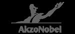 AkzoNobel-Logo-1.png
