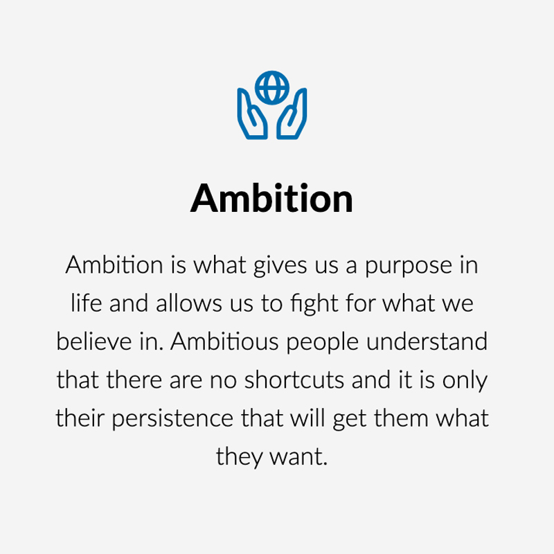 azavista-values-ambition.jpg