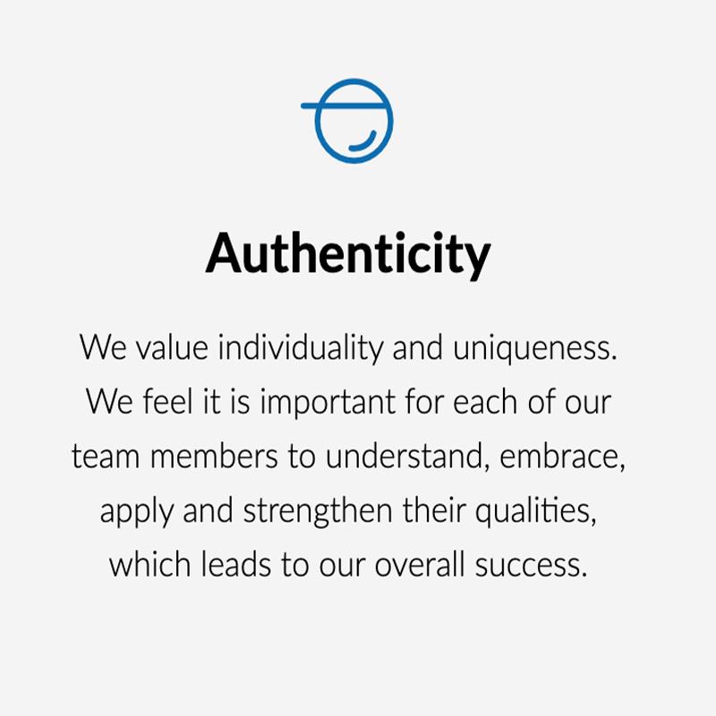 azavista-values-authenticity.jpg