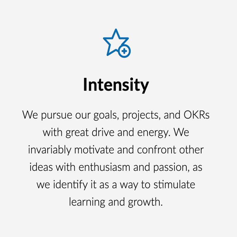 azavista-values-intensity.jpg