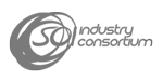 logo-soi-industry-consortium.png