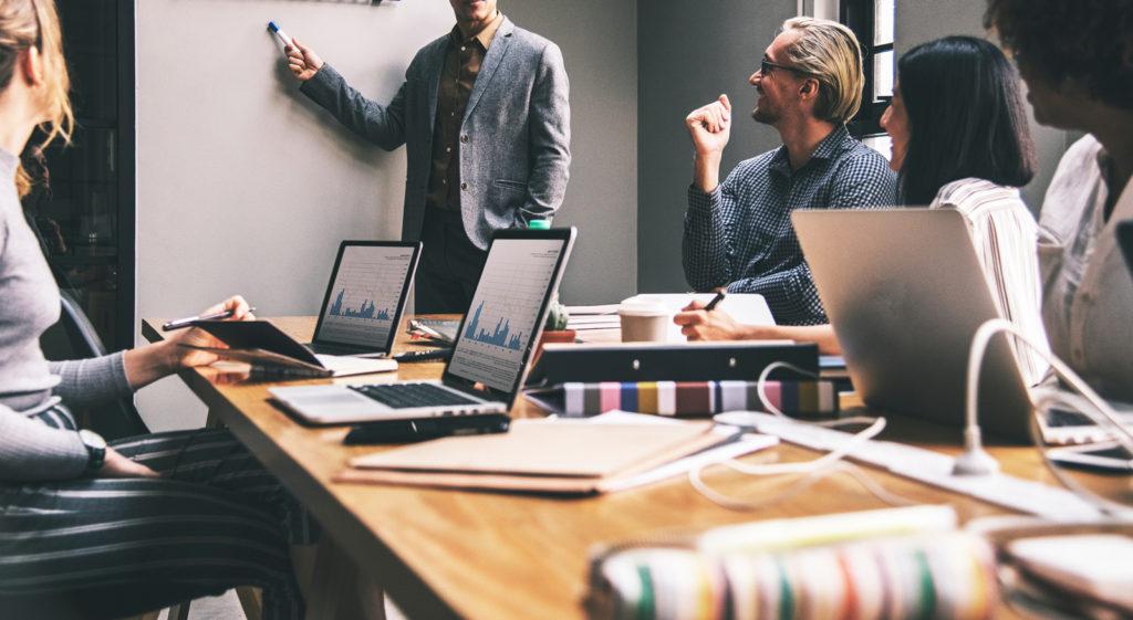 Die fünf wichtigsten Tipps zur Auswahl des besten Onsite-Lösungsanbieters
