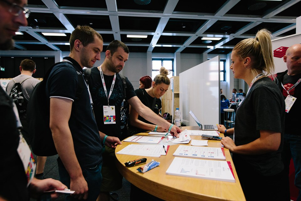 WeAreDevelopers-World-Congress-2019.jpg