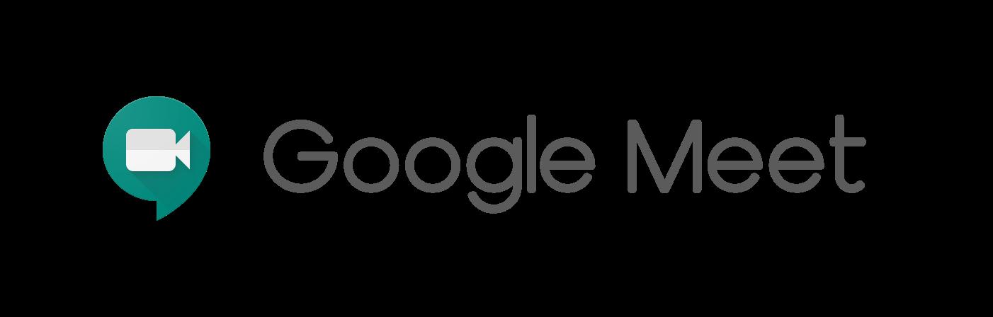 google-meet-logo