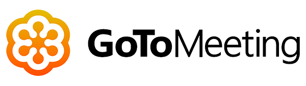 gotomeeting-recording-logo-4e24aa1f6ae7ae6d2e0b37bc82601b52